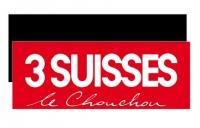 logo-3-suisses-le-chouchou