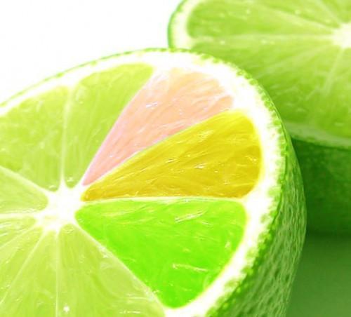 citron_color.jpg