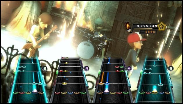 GuitarHero5_Xbox360Avatar2.jpg