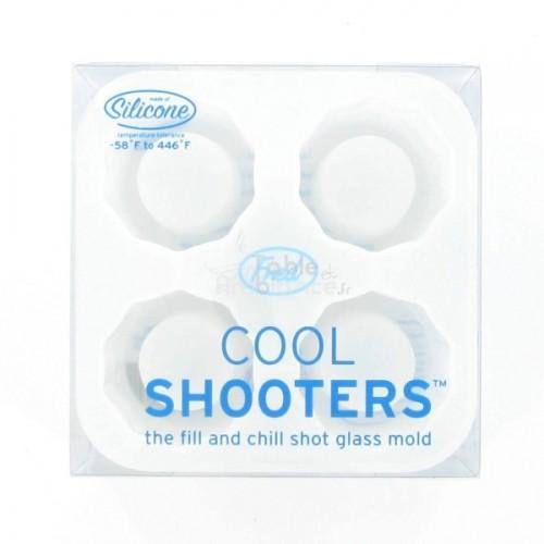 cool shooters.jpg