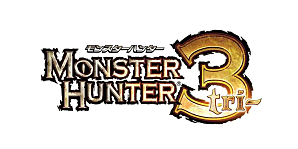 Monster Hunter Tri (3) démarre fort et arrive en Europe !!