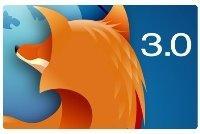 Mozilla Firefox v 3.5.1 Fr