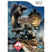 Monster Hunter Tri en vidéo