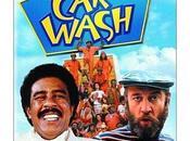"""Car Wash"" Rose Royce."