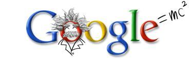 105-google-logo-3-14-2003.gif