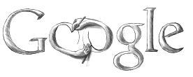 110-google-logo-6-16-2003.gif