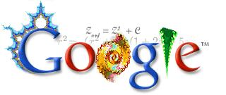 125-google-logo-2-3-2004.gif