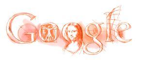 167-google-logo-4-15-2005.gif