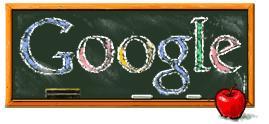 169-google-logo-5-3-2005.gif