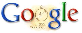 260-google-logo-4-20-2009.gif