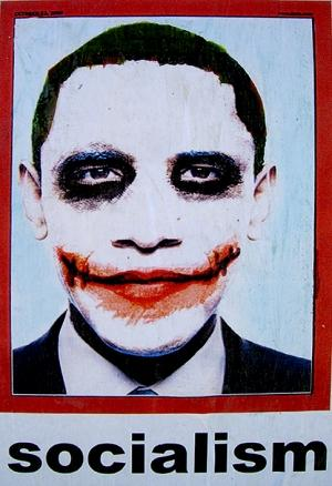 obama-socialism-joker