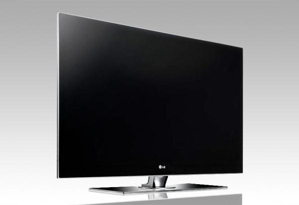 ecran-hd-1080p-lg-sl90-21.jpg