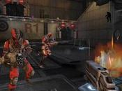 CELL FACTOR Psychokinetic Wars test XBLA!!!