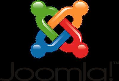 Le référencement Joomla
