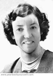 Moi en 1952