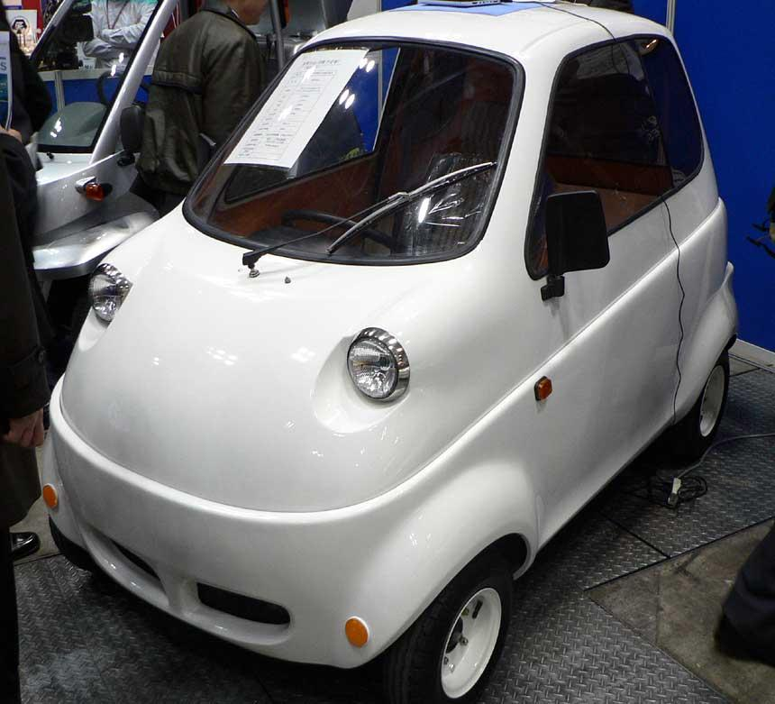 mini-car-t10-1