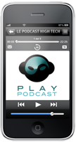 Podcast : Notebook Sony, Linux et Windows 7
