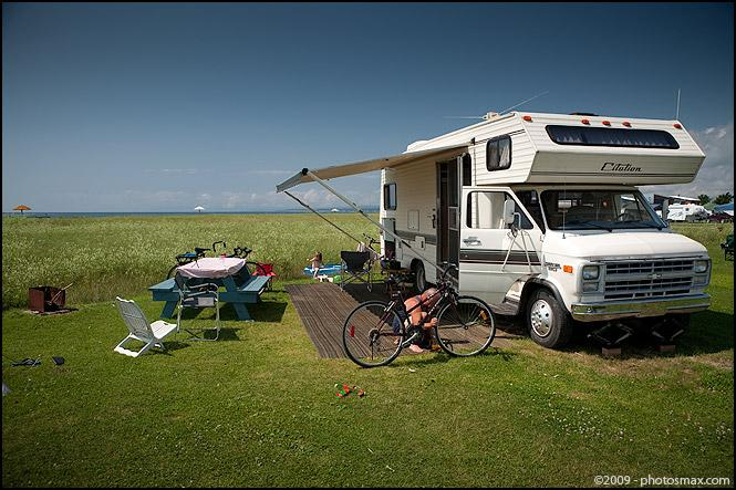 Bona_site_camping