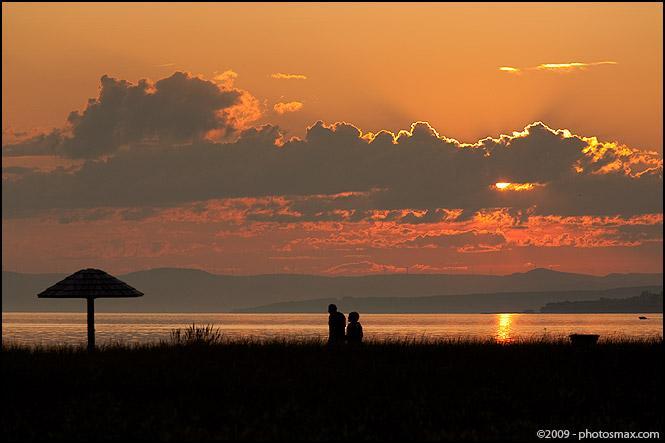 Bona_couche_soleil