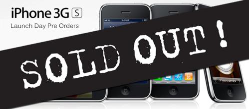 Apple : les actualités croquantes de la firme !!!