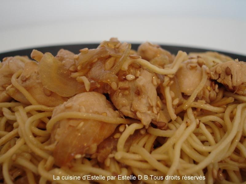 p 226 tes chinoises au poulet et s 233 same 192 d 233 couvrir
