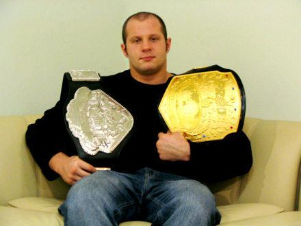 fedor_belts
