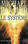 le_systeme
