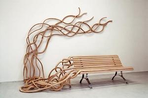 L'art de Pablo Reinoso