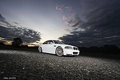 BMW M3_3797