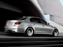 BMW M5_01