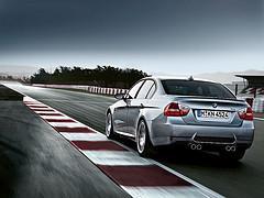 BMW M3 heck_m.jpg