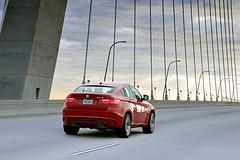 Vision Automotriz -BMW X6 M 2010_09
