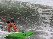 [COMPET] Billabong Wolrd Surfing Games présenté Monster Energy