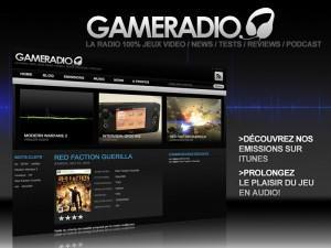 gameradiohero