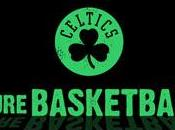 super- Boston Celtics