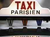 numéro unique pour appeler taxi