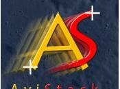 Lancement d'AviStack Version 1.80