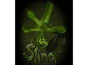 Sling Jeux Flash 6#...