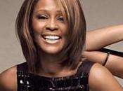 Whitney Houston, Million Dollar Bill (written Alicia Keys, produced Swizz Beatz) full audio stream (HQ)