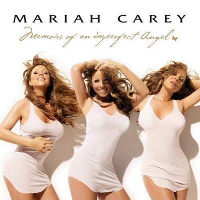 Mariah Carey innove !