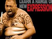 Pari Kiwi vous offre votre premier cours Māori