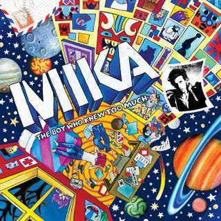 http://media.paperblog.fr/i/219/2192720/mika-lalbum-change-nom-L-1.jpeg
