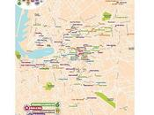 petit tour Marseille version ecolo