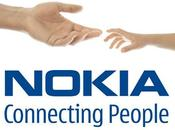 Nokia préparerait Video Store