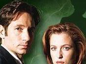 [Fringe] X-Files revient