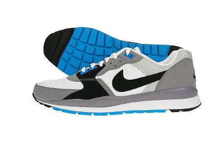 a report on nike company sport essay Nike research papers delve into a business management paper on nike and the company's business practices.