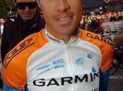 Tour Burgos, étape général=Tom Danielson