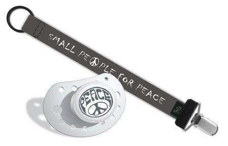 smallpeopleforpeace_set_1_