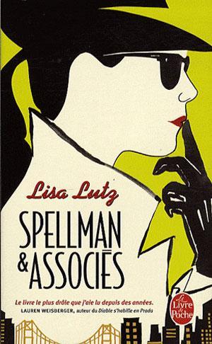 http://media.paperblog.fr/i/220/2200179/spellman-associes-liza-lutz-L-1.jpeg