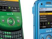 mobile ecolo plus pour Samsung